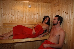 rental-ski-resort-sauna-chamonix