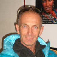 rental chamonix direct owner