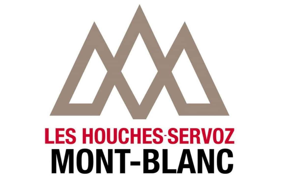 renting a holiday chalet in the mountains near Chamonix